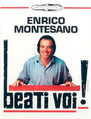 Beati Voi! (1992).