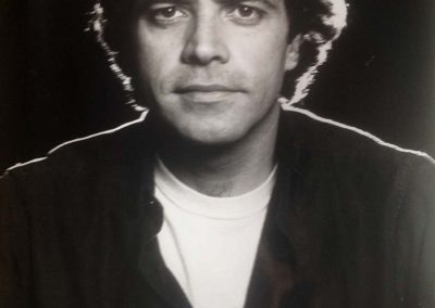 Bravo! (1981).