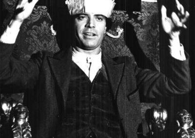 Il conte Tacchia (1982).