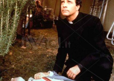 Una prova d'innocenza (1990).
