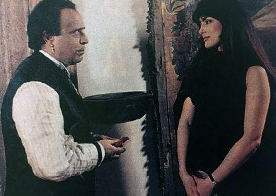 Pazza famiglia 2 (1996).