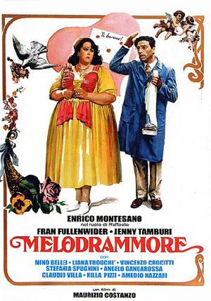 Melodrammore (1978).