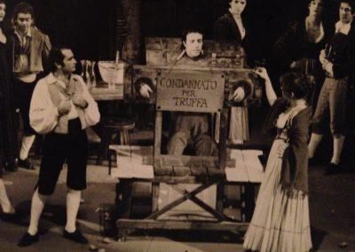 Rugantino (1978).
