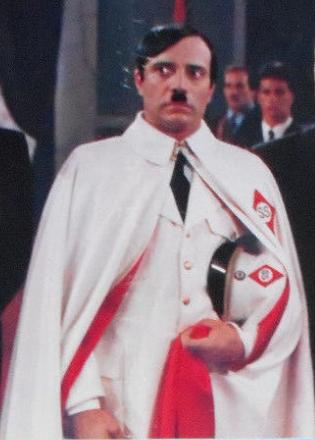 Tutto suo padre (1978)