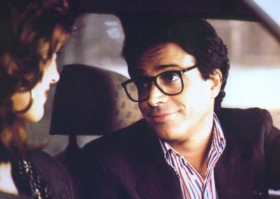 A me mi piace (1985)
