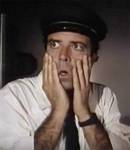 Sogni e bisogni (1985).