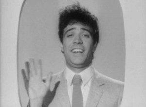 Che domenica amici (1969). Felice Allegria.