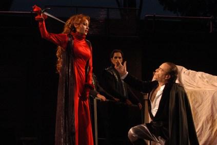 Riccardo III (2004).