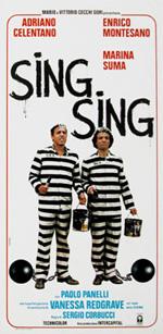 Sing sing (1983).