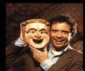 S.P.Q.M. News – La storia in diretta (1991).