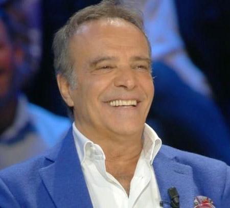 Tale e quale show (2016-17).